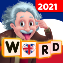 Wordmonger: Modern Word Games and Puzzles