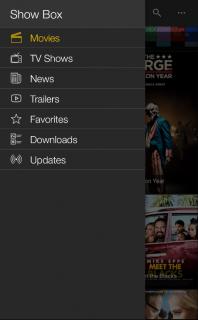showbox apk latest version 5.04 download