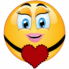 Love Emoji & Romantic Stickers 1 1 Download APK for Android