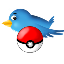 PokeTweet