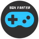 80X Game Booster Pro : ⚡Faster Than Your Thought⚡