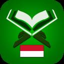 Al-Quran Indonesia