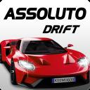 Real Drift Racing 2017