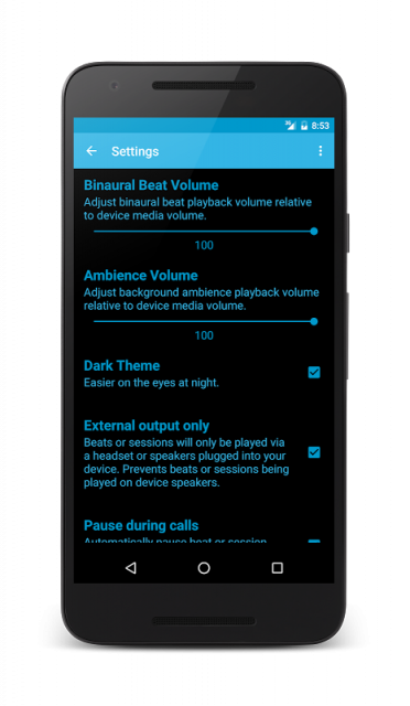 Binaural beat builder download apk for android aptoide Rate your builder