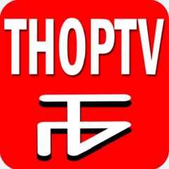 THOP TV CHANNELS 5 1 Download APK for Android - Aptoide