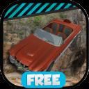 Nuovo Roadster Hill Climb