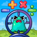 Fun Maths: Cool Arithmetic Games for Kids