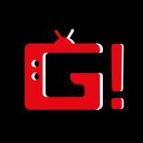 SeriesGO! Icon