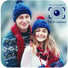DSLR Blur Camera : Blur Background : HDR Camera 1 0 Download