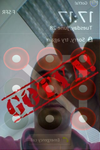 Gotya security amp safety t 233 l 233 charger apk pour android aptoide