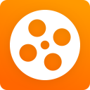 КиноПоиск: билеты в кино, фильмы и сериалы онлайн