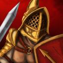Gladiators: Gloria Immortale