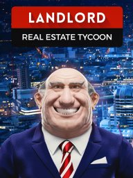 Landlord - Real Estate Tycoon screenshot 6