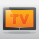 AT&T; U-verse Live TV