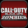 Call of Duty:Black Ops Zombies Ikon