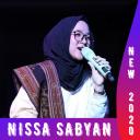Sholawat Nissa Sabyan Tunable Offline
