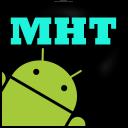 MHT Files Viewer