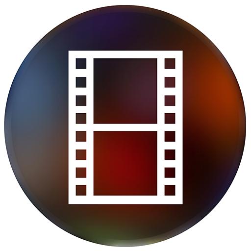 VidLib - Video Stock Footage