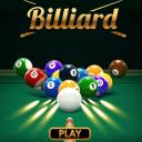 8 Ball Pool Classic
