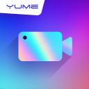 Yume: Video Editor, Slideshow Maker With Music