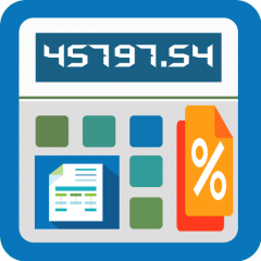 calculateur de prêt 2 7 télécharger l apk pour android aptoide