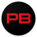 PitchBlack│Substratum Theme ✪ Nougat✔Oreo✔OOS 8.0½