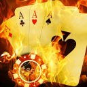 Poker Lwp