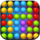 Bubble Pop Games 2021 - Bubble Matching Games Free