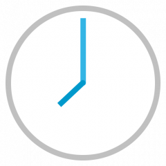 Yet Another Analog Clock 1 3 0 Download APK for Android