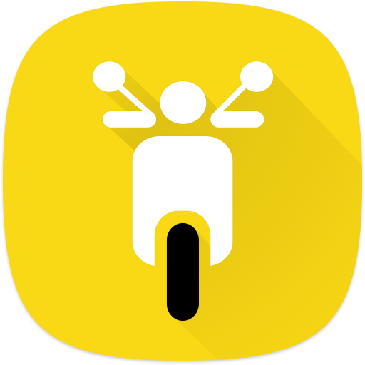 Rapido - India's Largest Bike App