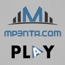 com.mobincube.mp3nta_play