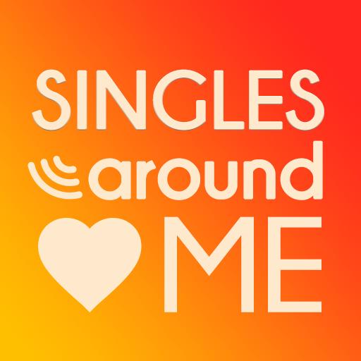 Times dating online Storbritannien