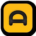 AutoBoy Dash Cam - BlackBox