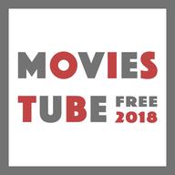 Tube free galleries 23