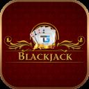 BlackJack Multi Hand
