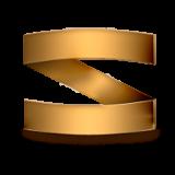 Совок Icon
