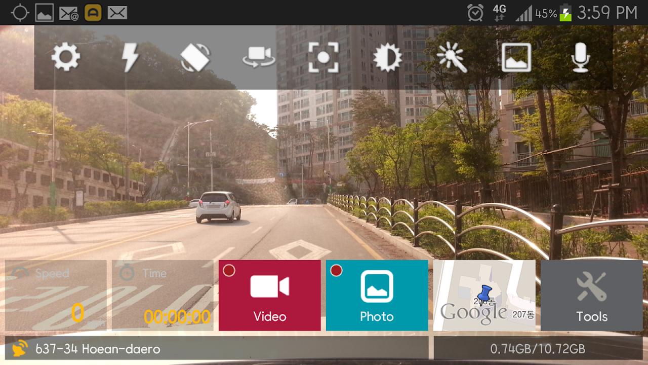 AutoBoy Pro screenshot 1