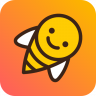 honestbee: Grocery delivery & Food delivery आइकॉन