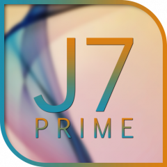 Theme for Galaxy J7 Prime 1 0 Download APK for Android - Aptoide
