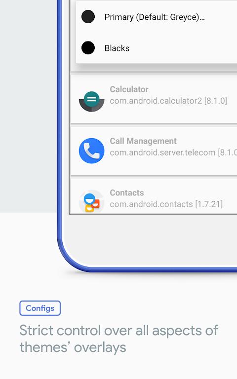 Substratum Theme Engine One Thousand Twenty Download Android Apk Aptoide