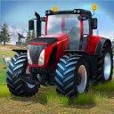 Traktor Petani Sejati Sim