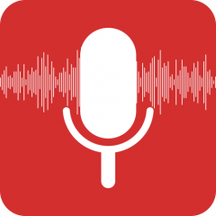 Audio recorder 1 5 6 Download APK for Android - Aptoide