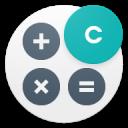 Calculator - 1.0.A.0.5