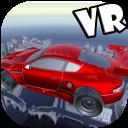 City Car Driving Simulator vr