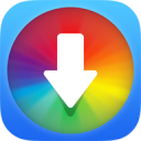 Appvn – AppStoreVn