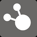 ANT HAL Service Icon