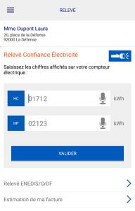 EDF & MOI screenshot 11