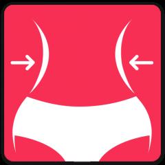 Download rockmyrun: best workout music app (latest version).