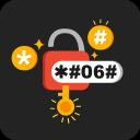 Secret Codes &Unlock any device Guide