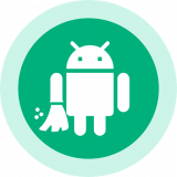 App Killer and Manager Icon